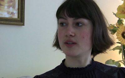 Wie es mir beim Studium geholfen hat: Studentin spricht über das Transzendieren